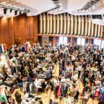 Mädchenflohmarkt. Bloggerflohmarkt Göppingen 2020. Event des Jahres! Das Original. Jetzt anmelden.