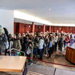 Mädchenflohmarkt, Mädelsflohmarkt. Bloggerflohmarkt Göppingen 2020. Event des Jahres! Das Original. Jetzt anmelden.